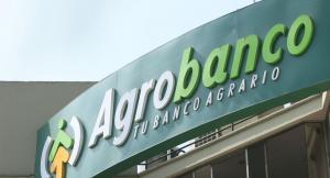 Designan a Wilfredo Lafosse Quintana como nuevo presidente de Agrobanco