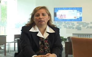 DESIGNAN INTEGRANTES DE COMITÉS DE ACREDITACIÓN Y NORMALIZACIÓN DE INACAL