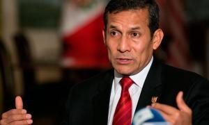 DESTINARÍAN S/ 3 MIL MILLONES PARA AFRONTAR EFECTOS CAUSADOS POR FENÓMENO DEL NIÑO