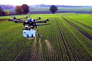 Dictarán I Curso intensivo de drones para evaluación y control