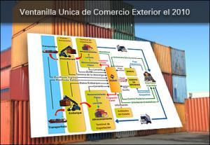 DIGESA AGILIZARÁ TRÁMITES DE AGROEXPORTACIÓN