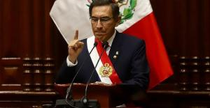 Economía peruana crecería 3.5% este año