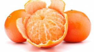 EE.UU. fortalece su mercado de mandarinas importadas con despachos de Perú y Chile