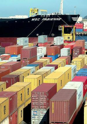 El agro peruano en el acuerdo comercial con Tailandia