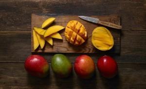 El Mango y la Nutrición: Una de las Grandes Prioridades de la National Mango Board