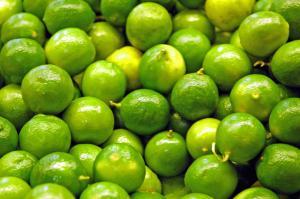 El potencial de la exportación de limón fresco en el mercado europeo