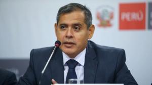 El próximo año Agrobanco contará con S/ 400 millones en fondos para otorgar créditos