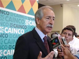 EL SECTOR AGROPECUARIO CRECERÁ 2.8% EN 2010