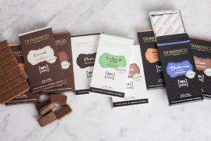 Empresa Nacional del Cacao proyecta facturar hasta S/ 3 millones al cierre de este año