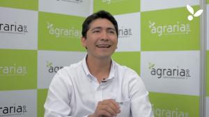 Está probado que puede haber producciones orgánicas con altos rendimientos productivos