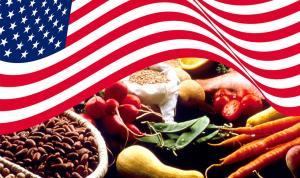 Estados Unidos y costos ocultos de sistemas alimentarios no sostenibles