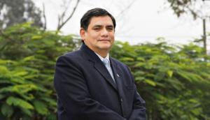 Exjefe del Senasa se suma al directorio de Agrícola y Ganadera Chavín de Huántar