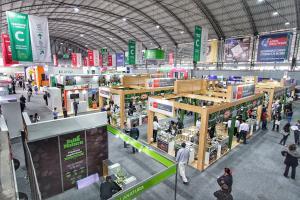 Expoalimentaria 2019 generó US$ 850 millones en negocios