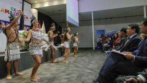 ExpoAmazónica 2019 generaría negocios por S/ 85 millones