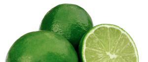 Exportaciones de cáscara de limón llegan a valores de casi US$ 5 millones durante el primer semestre
