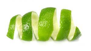 Exportaciones de cáscara de limón llegaron a US$ 3.6 millones durante los cuatro primeros meses del año