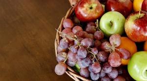 Exportaciones de fruta de Chile disminuyen 2% en campaña 2018/2019