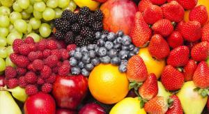 Exportaciones de frutas chilenas caen 5% en volumen y 10% en valor entre enero y septiembre del 2020