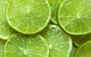 Exportaciones de jugo de limón sumaron US$ 1.2 millones en el primer bimestre de 2020