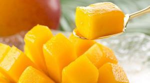 Exportaciones de mango en conserva llegan a US$ 14.4 millones