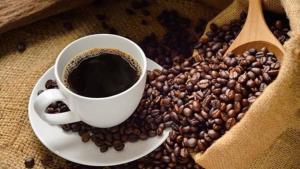 Exportaciones peruanas de café crecerían 10% este año