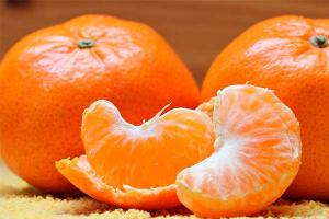 Exportaciones peruanas de mandarina procesada se duplican