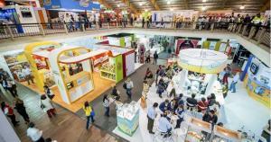 Ferias del sector hortofrutícola se cancelan a causa del coronavirus