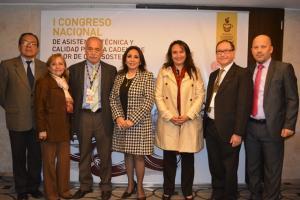 Firman convenio para otorgar certificación de sostenibilidad al café peruano