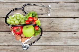 Fomentar una alimentación saludable debe ser tema prioritario