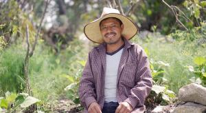 """Formagro organiza conversatorio """"Voces del campo: Los retos de la agricultura familiar hacia el desarrollo sostenible"""""""