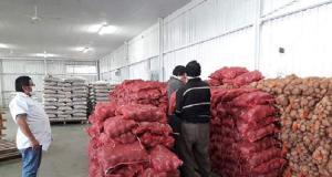 Frepap solicita medidas urgentes para proteger la agricultura familiar