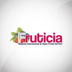FRUTICIA 2015 – II SIMPOSIO INTERNACIONAL DE SÚPER FRUTAS DEL PERÚ