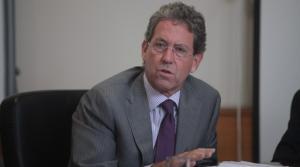 Gobierno buscará que Odebrecht salga de consorcio en Chavimochic III
