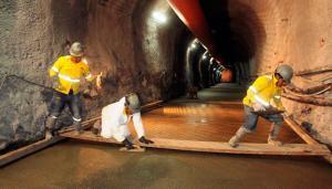 Gobierno Regional de Piura no entregó línea de transmisión y proyecto Alto Piura está en peligro de detenerse