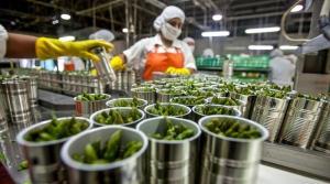 Grandes empresas agropecuarias reciben millones en créditos del programa Reactiva Perú