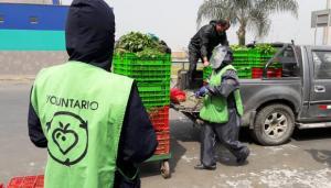 Hay 3.1 millones de peruanos que viven en inseguridad alimentaria