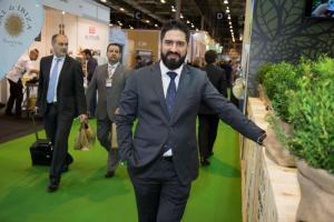 """""""Hay que cuidar, potenciar y proteger al sector agroalimentario"""""""