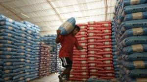 Hoy se inicia censo para conocer stock nacional de arroz que permita formular políticas de abastecimiento