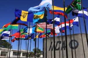 IICA conformó un Consejo Asesor para la Seguridad Alimentaria de las Américas