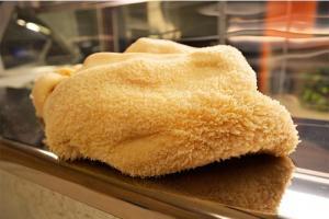Importación de mondongo llega a US$ 14 millones
