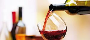 Importación de vino llegó a US$ 8 millones entre enero y mayo de 2020