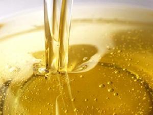 Importaciones de aceite de soya en bruto superaron los US$ 140 millones en los primeros cinco meses del año