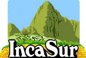 INCA SUR INCREMENTARÍA SUS EXPORTACIONES DE KIWICHA A BOLIVIA