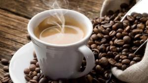 Incremento de consumo de café en Perú abre las puertas al arribo de nuevas empresas