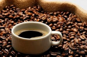 INFOCAFES.COM, UN PORTAL WEB CON INFORMACIÓN TÉCNICA SOBRE EL CAFÉ PERUANO