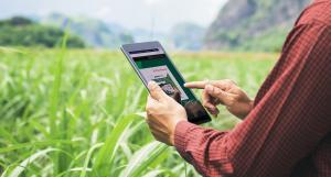 INIA implementa lineamientos para capacitación y asistencia técnica agraria virtual