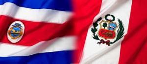 Intercambio comercial entre Perú y Costa Rica alcanzó los US$ 86 millones el 2017
