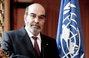JOSÉ GRAZIANO DA SILVA FUE REELEGIDO DIRECTOR GENERAL DE LA FAO
