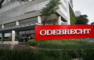Justicia peruana revocó prohibición para que Odebrecht venda proyecto Olmos