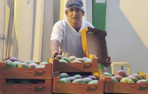 La agroindustria de Perú: Un ejemplo a nivel mundial